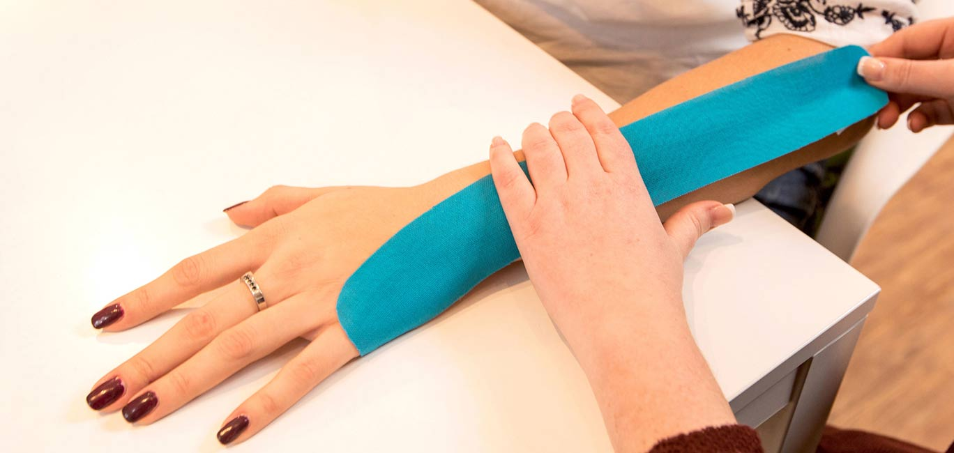 motorisches training bei der ergotherapie hess